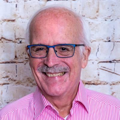 Edgar Küppersbusch