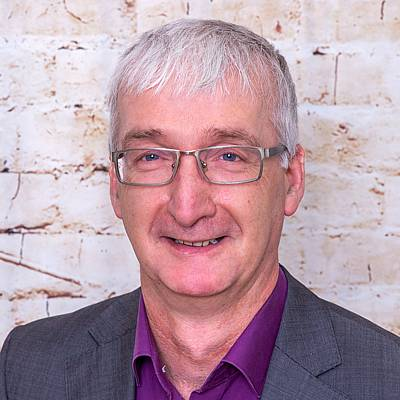 Jörg Kömp-Böhm