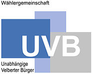 UVB Velbert